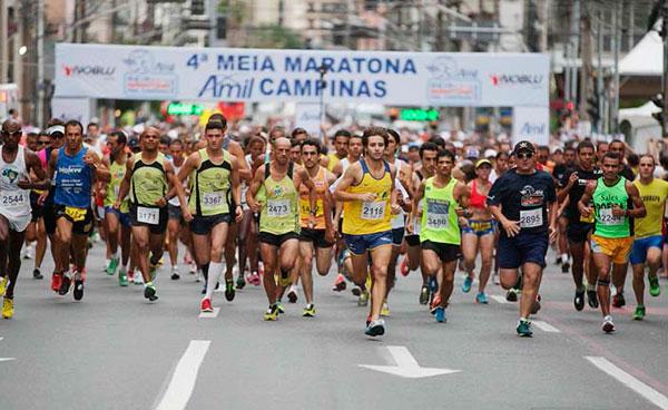 meia-maratona-amil