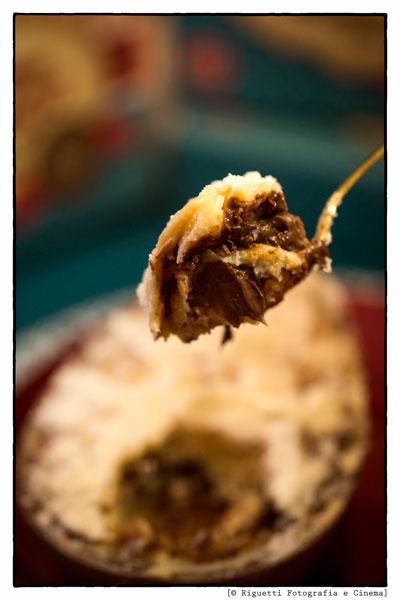 Brigadeiro-de-leite-ninho-com-Nutella_2