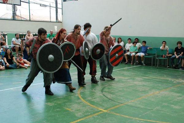 arena_jovem__jogos_e_lutas_medievais_com_o_cla_barn_av_einherjar