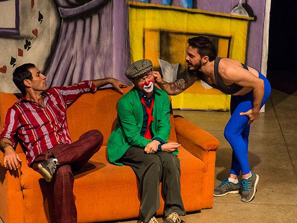 O-Machão_Circo-Teatro_Crédito_-FabianoZacarias-(13)