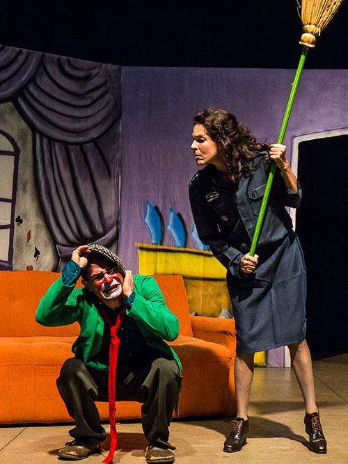 O-Machão_Circo-Teatro_Crédito_-FabianoZacarias-(2)