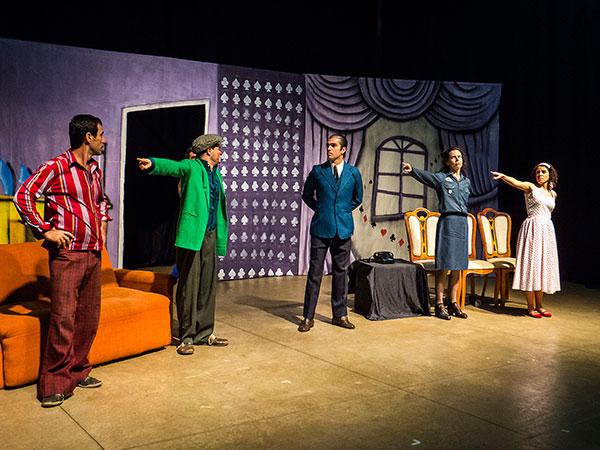 O-Machão_Circo-Teatro_Crédito_-FabianoZacarias-(24)