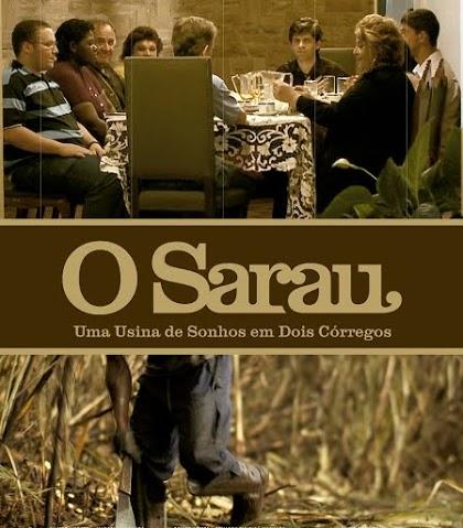 cartaz_sarauok