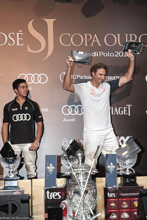 copa-ouro-SJP-2015_20150613_AlvaroJr-0769