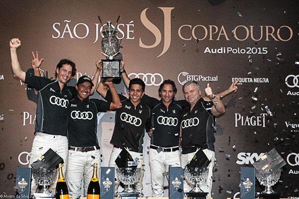 copa-ouro-SJP-2015_20150613_AlvaroJr-0809