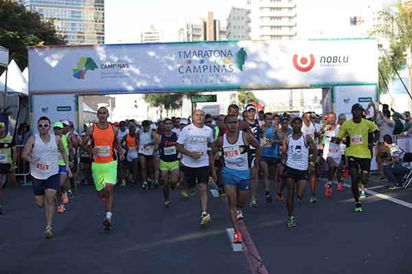 20150719_maratona-campinas