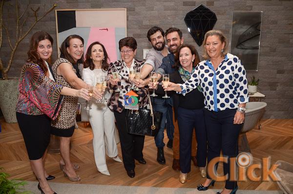 campinas-decor_20150729_Click-AlvaroJr-0039