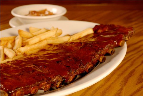 ribs-on-the-barbie
