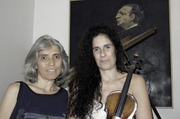 Duo-Tania-Camargo-_Foto_Ernesto