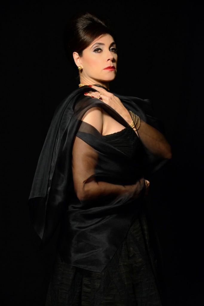 Christiane-Torloni---foto-Marcos-Mesquita