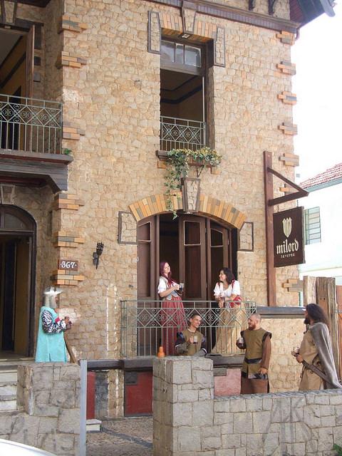 milord-taverna