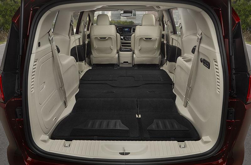 minivan-mala