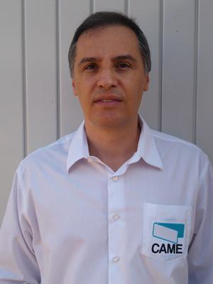 Marco-Antônio-Barbosa---diretor-da-CAME-do-Brasil