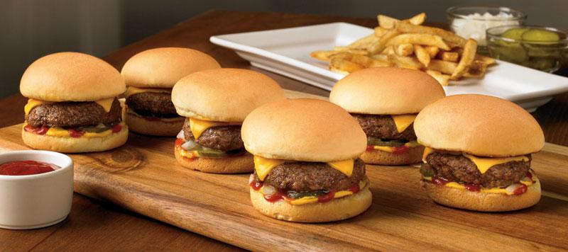 ridgy-didgy-mini-burgers