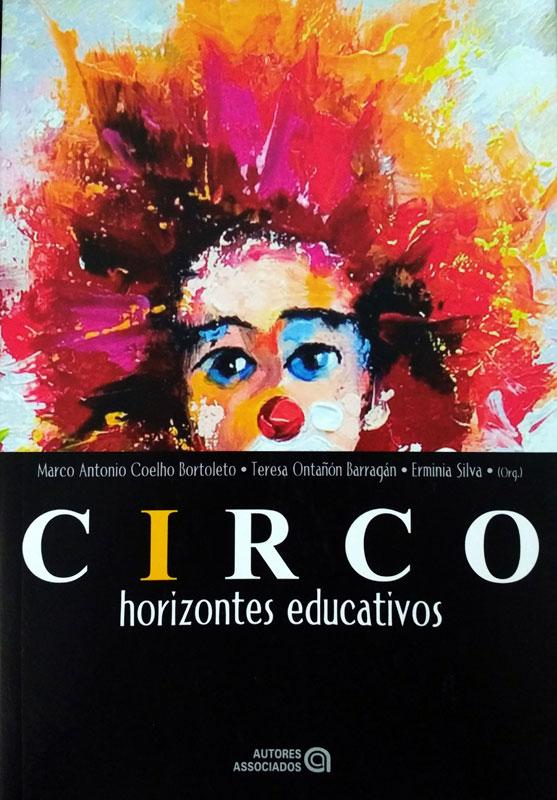 livro-circo