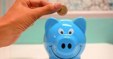 Como começar o ano planejando sua vida financeira