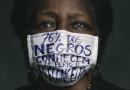 'Não Se Cale' traz à tona desigualdades sociais agravadas pela Covid-19