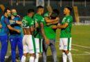 Com direito a golaço, Guarani vence o Líder Cuiabá no Brinco e sai do Z4
