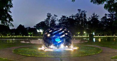 Mostra 3M de Arte chega ao Parque Portugal, no Taquaral, dia 8 de outubro trazendo apresentações inéditas no Planetário